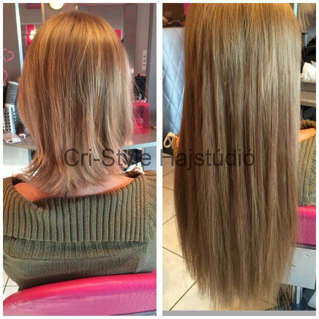 hajhosszabbitas-elott-utan-11