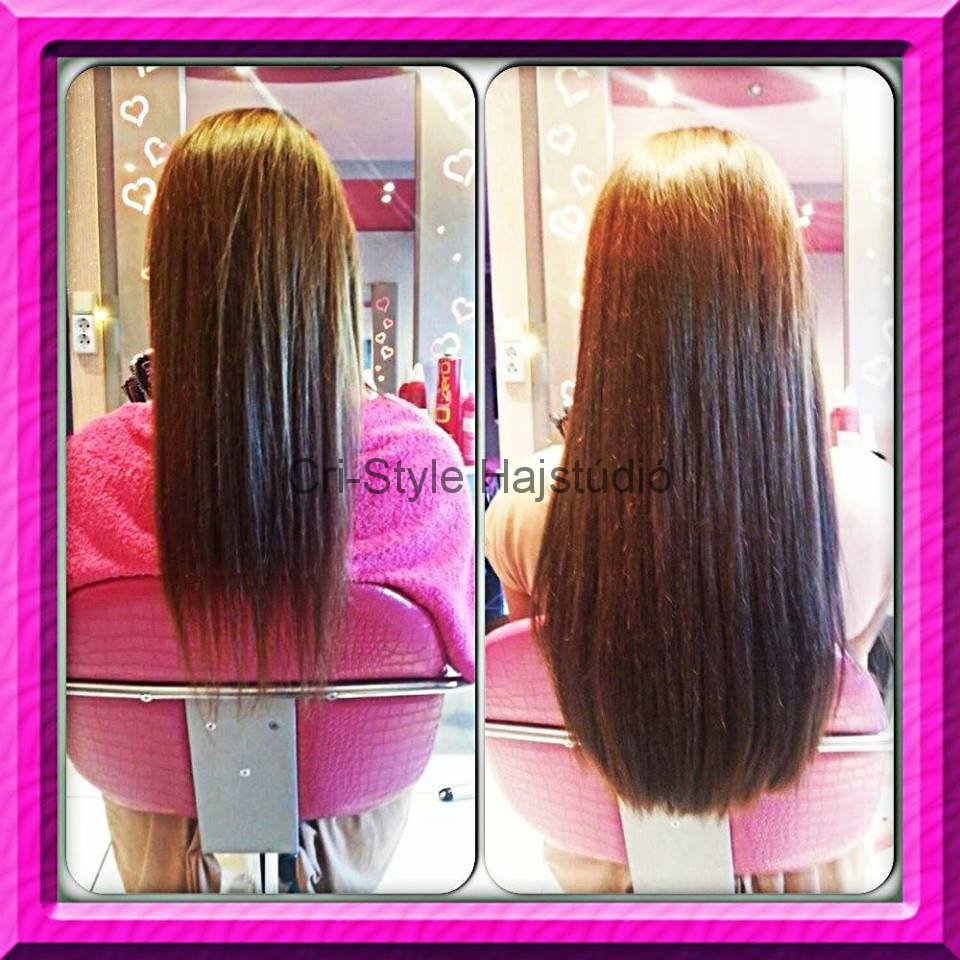 hajhosszabbitas-elott-utan-1310-2