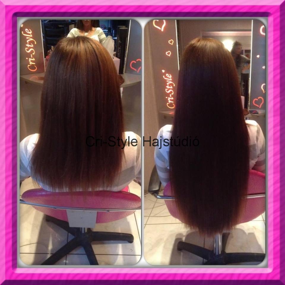 hajhosszabbitas-elott-utan-1404-2