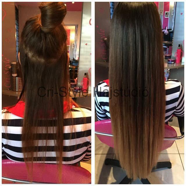 hajhosszabbitas-elott-utan-17