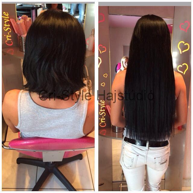 hajhosszabbitas-elott-utan-2