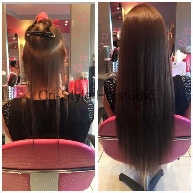 hajhosszabbitas-elott-utan-23