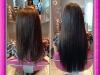 hajhosszabbitas-elott-utan-1308-1