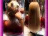 hajhosszabbitas-elott-utan-1308-4