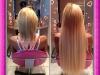 hajhosszabbitas-elott-utan-1308-6