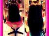 hajhosszabbitas-elott-utan-1308-7