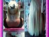 hajhosszabbitas-elott-utan-1308-8