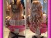 hajhosszabbitas-elott-utan-1308-9