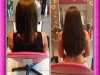 hajhosszabbitas-elott-utan-1308