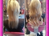 hajhosszabbitas-elott-utan-1310-1