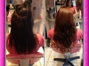 hajhosszabbitas-elott-utan-1310-3
