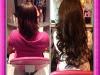 hajhosszabbitas-elott-utan-1310-4