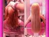 hajhosszabbitas-elott-utan-1310-5