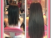 hajhosszabbitas-elott-utan-1310-7