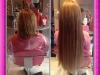 hajhosszabbitas-elott-utan-1310-8