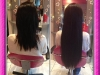 hajhosszabbitas-elott-utan-1310