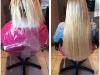 hajhosszabbitas-elott-utan-24