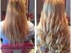 hajhosszabbitas-elott-utan-29
