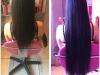hajhosszabbitas-elott-utan-30