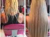 hajhosszabbitas-elott-utan-31