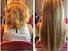 hajhosszabbitas-elott-utan-33
