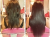hajhosszabbitas-elott-utan-34