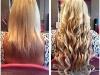 hajhosszabbitas-elott-utan-35