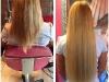 hajhosszabbitas-elott-utan-36