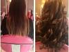 hajhosszabbitas-elott-utan-37
