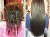 hajhosszabbitas-elott-utan-38