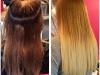 hajhosszabbitas-elott-utan-39
