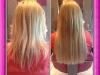 hajhosszabbitas-elotte-utana-1306-1