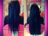 hajhosszabbitas-elotte-utana-1306-3