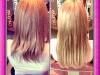 hajhosszabbitas-elotte-utana-1306-4