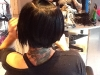 hajhosszabbitas-haromnegyedcsomo1
