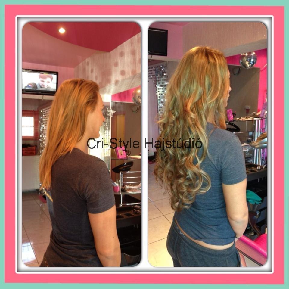 cri-style-hajhosszabbitas-1303-1