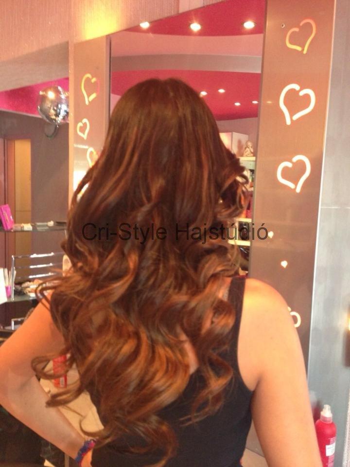 cri-style-hajhosszabbitas-1303-3