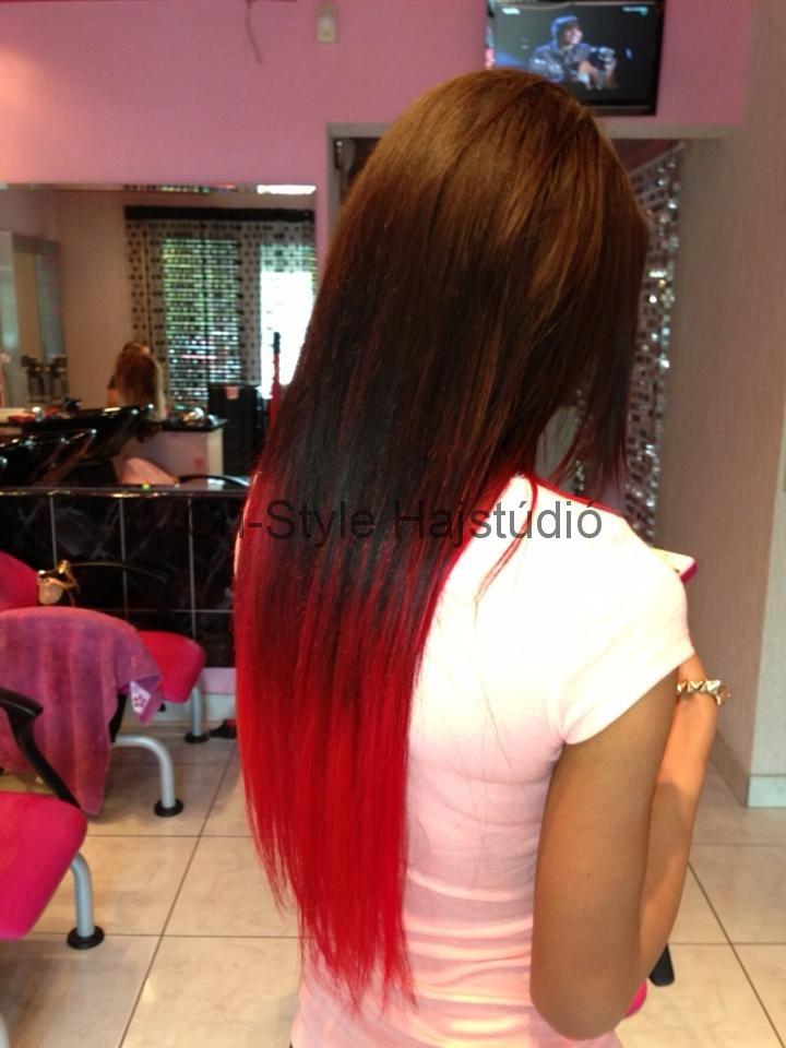 cri-style-hajhosszabbitas-1303-4