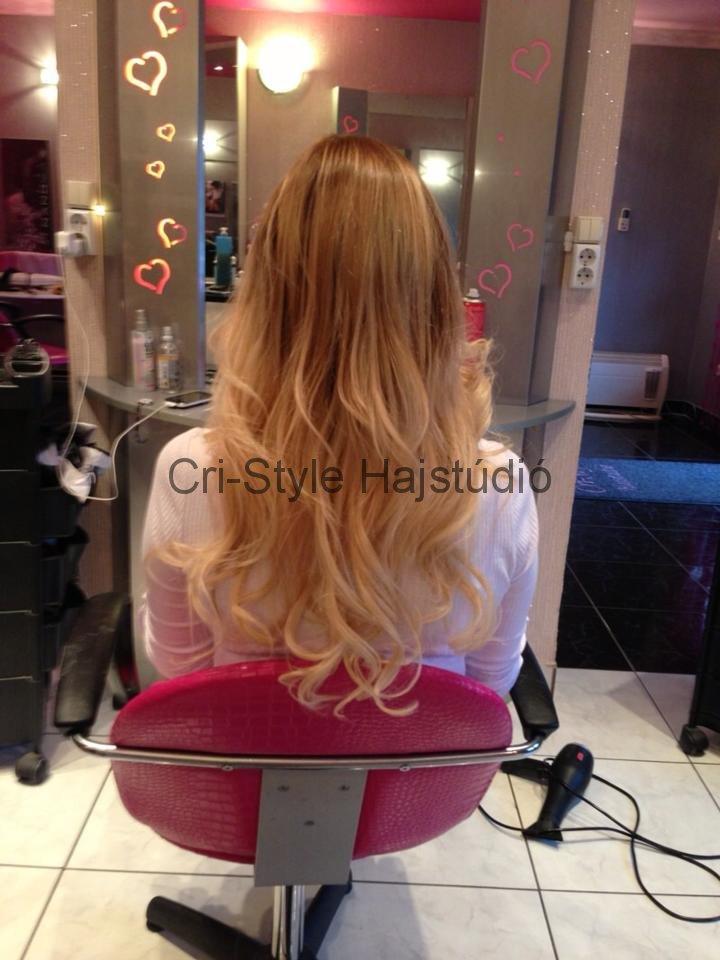 cri-style-hajhosszabbitas-1303-5