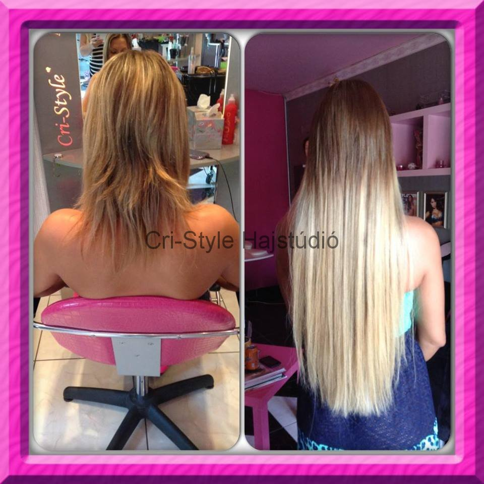 hajhosszabbitas-0712-3