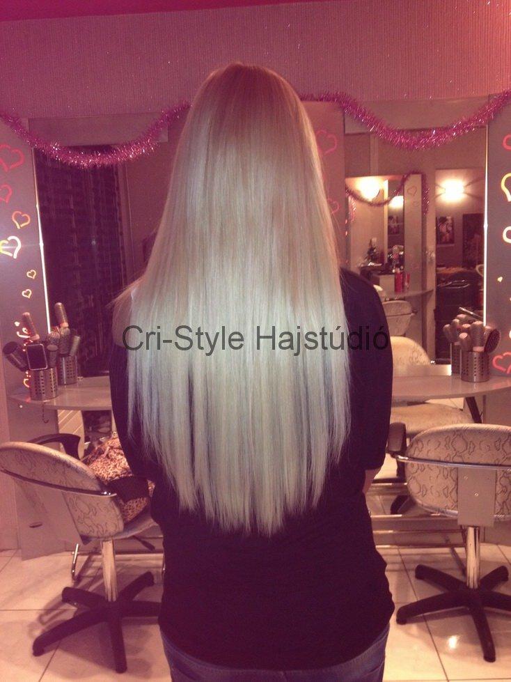 hajhosszabbitas-13016