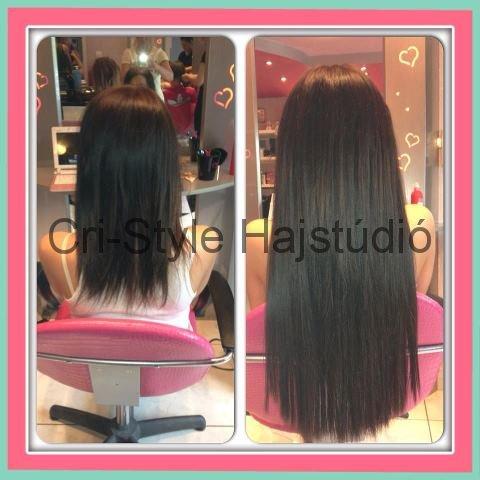 hajhosszabbitas-1305-18