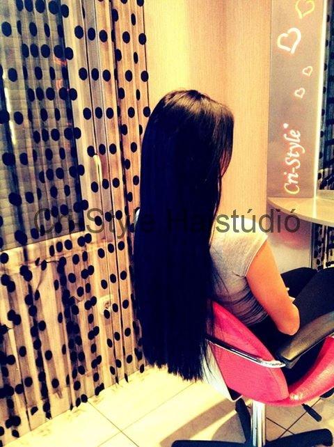 hajhosszabbitas-1305-6