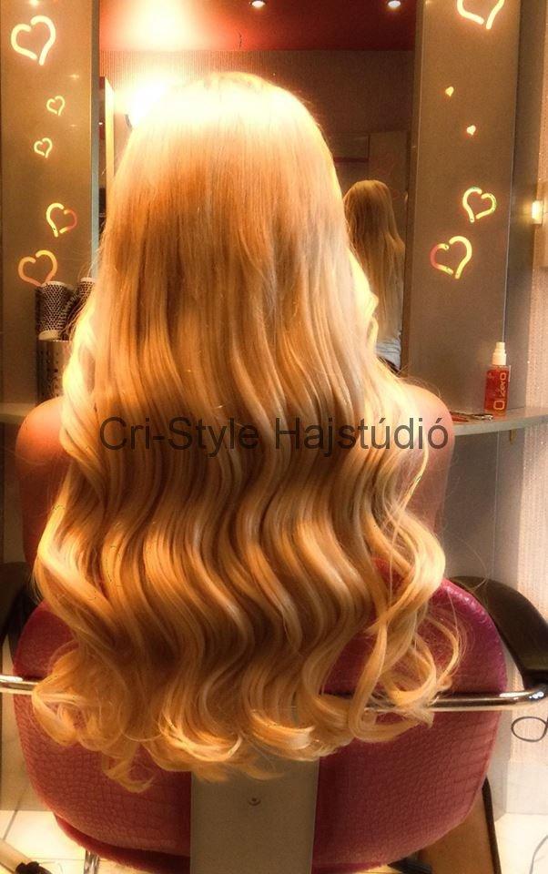 hajhosszabbitas-1305-9