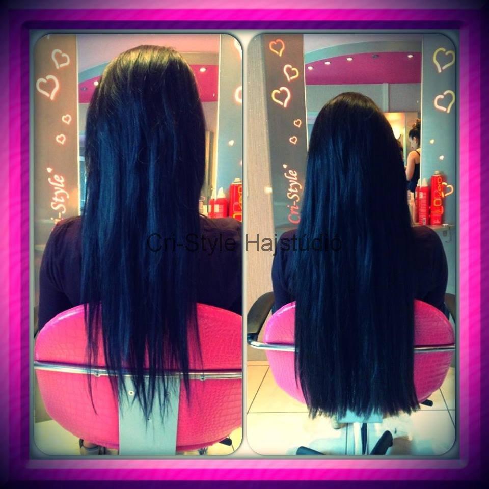 hajhosszabbitas-1306
