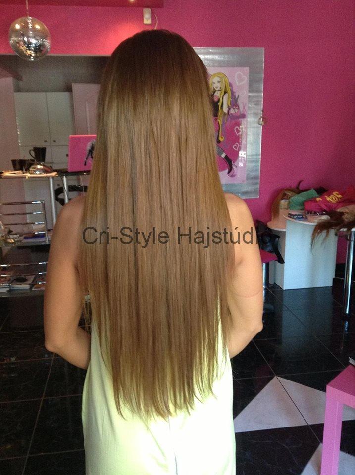 hajhosszabbitas-1308-6