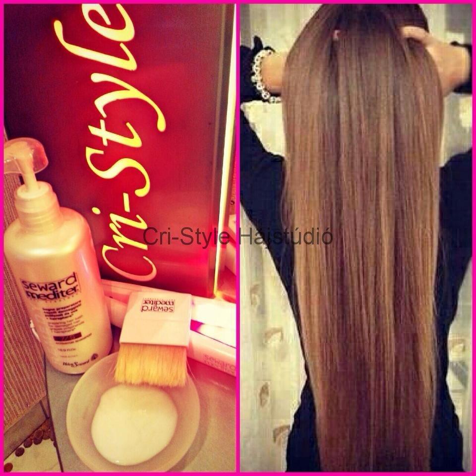 hajhosszabbitas-1310-20