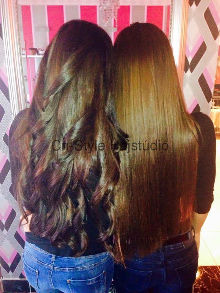 hajhosszabbitas-1511-42