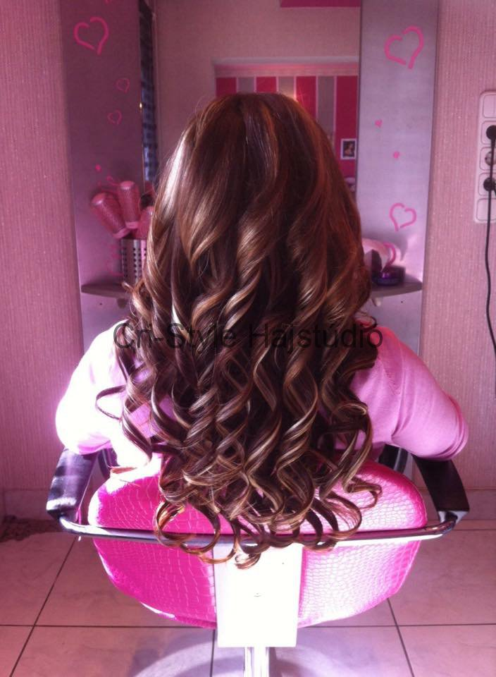 hajhosszabbitas-1511-43