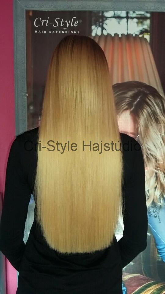 hajhosszabbitas-1511-52